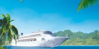 Cruise-Holiday-Specialists (1)