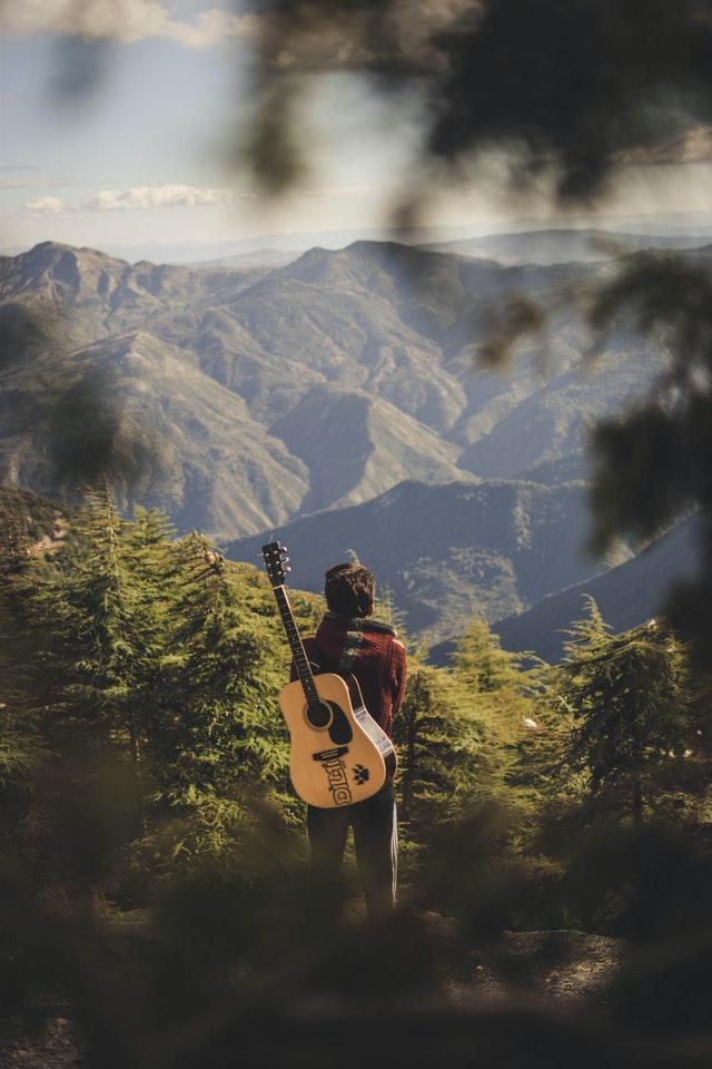 3 Worthy Ways to Explore through Music in Travel